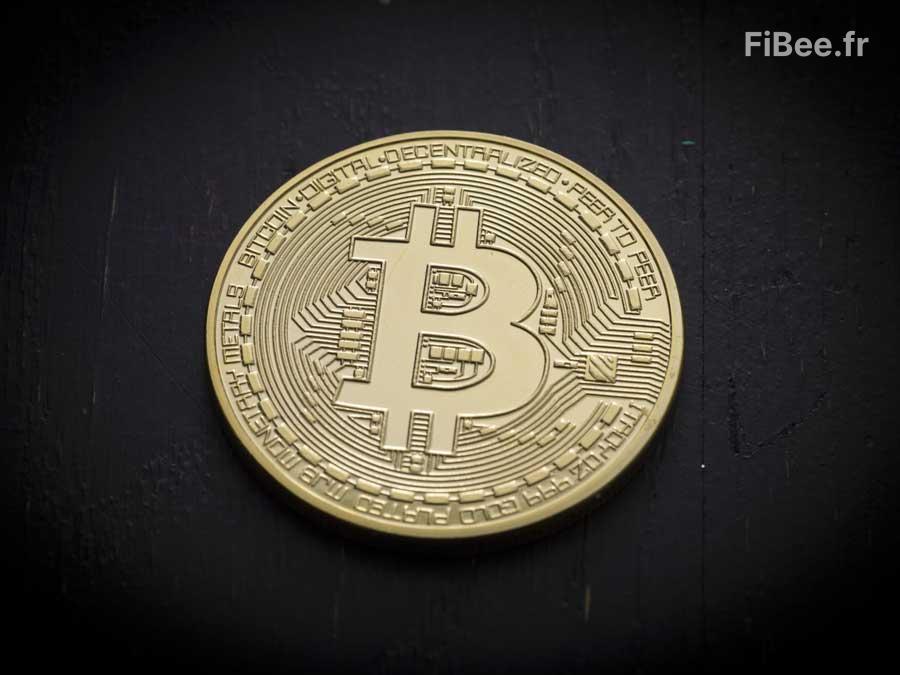 kereskedő a la baisse bitcoin)